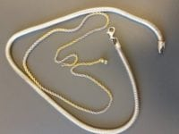 Genkender du disse halskæder?