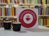 Foto: Ringsted Bibliotek