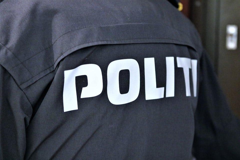 Mand fra Ringsted mistænkes for hvidvaskning og bedragerier
