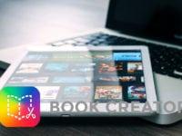 Bliv digital forfatter