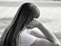 Psykologsamtaler skaber trivsel