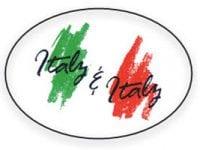 Julemenu hos Italy & Italy