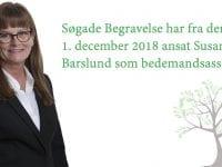 Foto: Søgade Begravelse