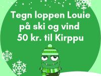 Foto: Kirppu.