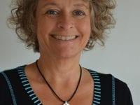 Lisbeth Aagaard.