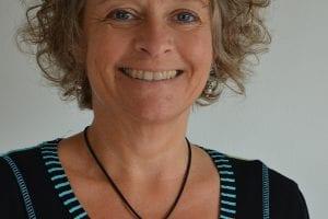 Lisbeth Aagaard. Foto: Klinik Aagaard.
