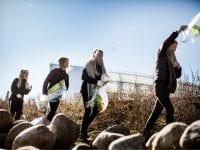 Foto: Danmarks Naturfredningsforening.