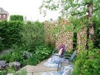 Den vilde have, foto: Haveselskabet