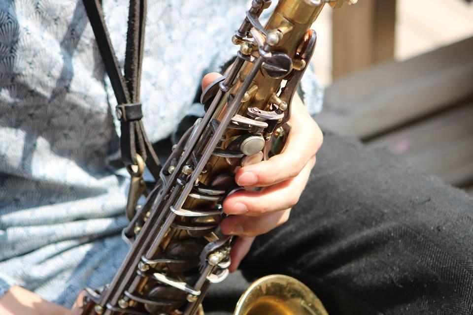 Kingos Swing Band