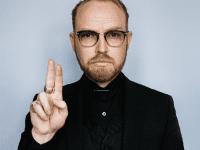 Jan Hellesøe – ekstra ekstra show
