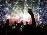 PR: Ringsted Festival