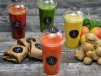 JuiceClub udvider og åbner ny butik i Ringsted
