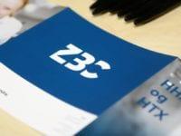 ZBC Ringsted inviterer til informationsaften