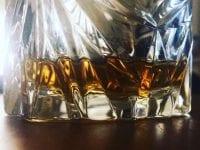 Få en uovertruffen whiskyoplevelse