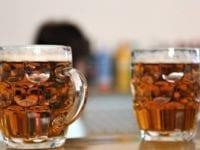Oprydningssalg – Gør et ølkup