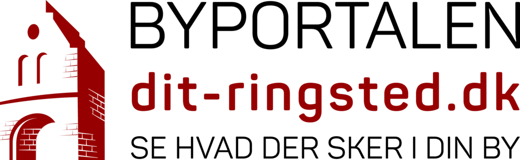 ringsted-large