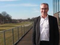 Masser af virksomheder har brug for hjælp i region Sjælland