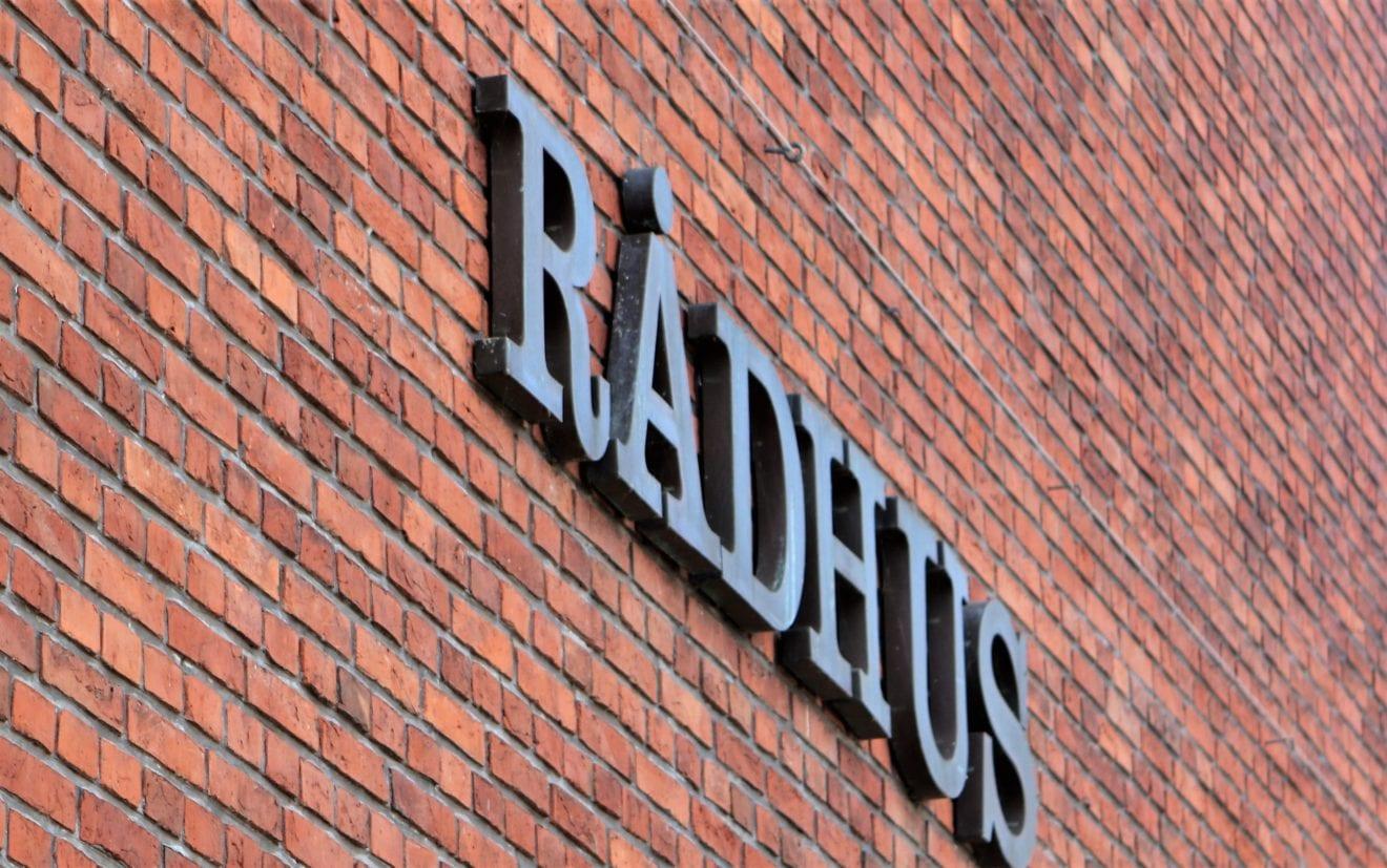 Ringsted Kommune forbereder genåbning for idrætten