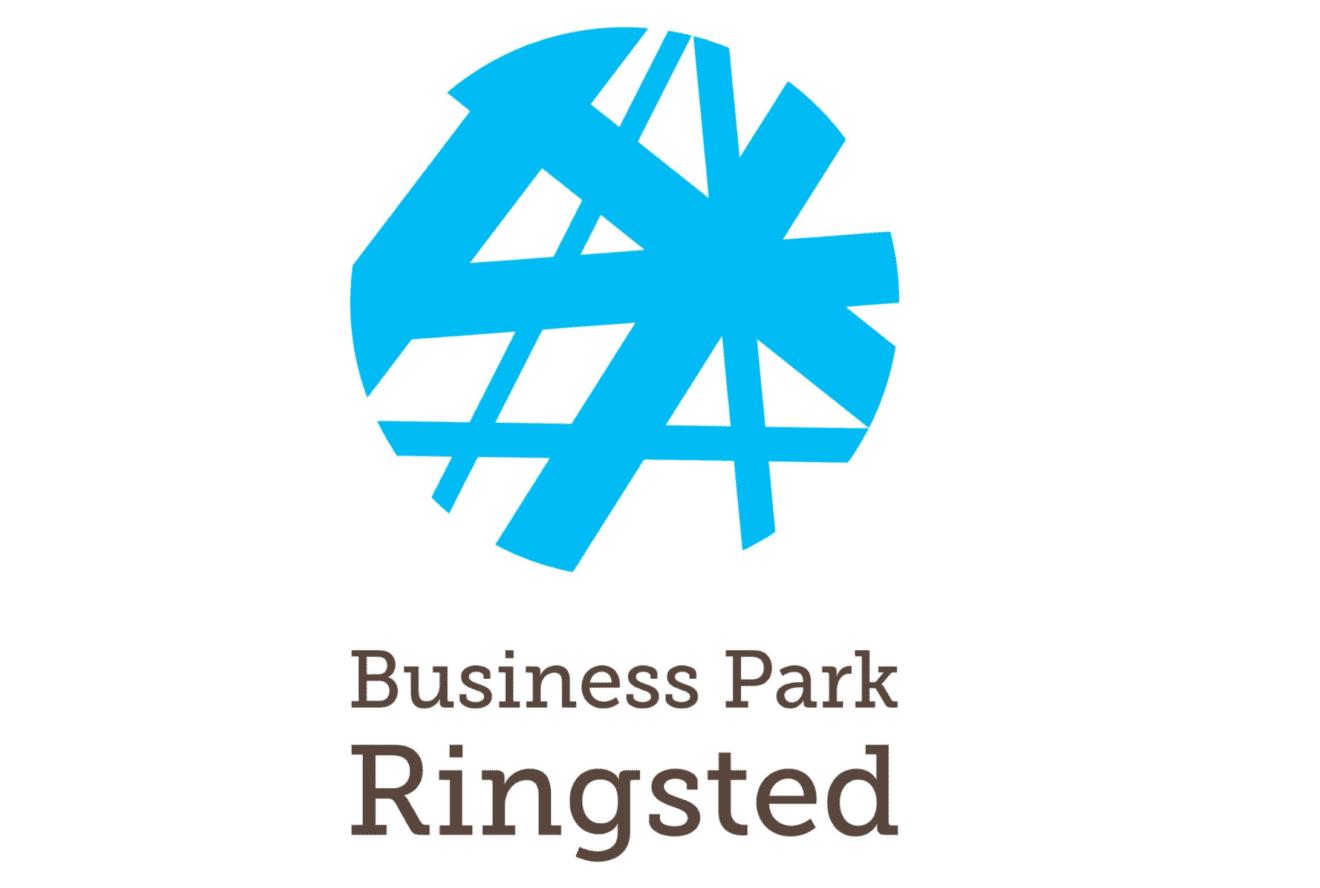 Endnu en erhvervsgrund er solgt i Business Park Ringsted