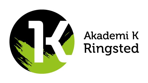 Akademi K rejser sig igen