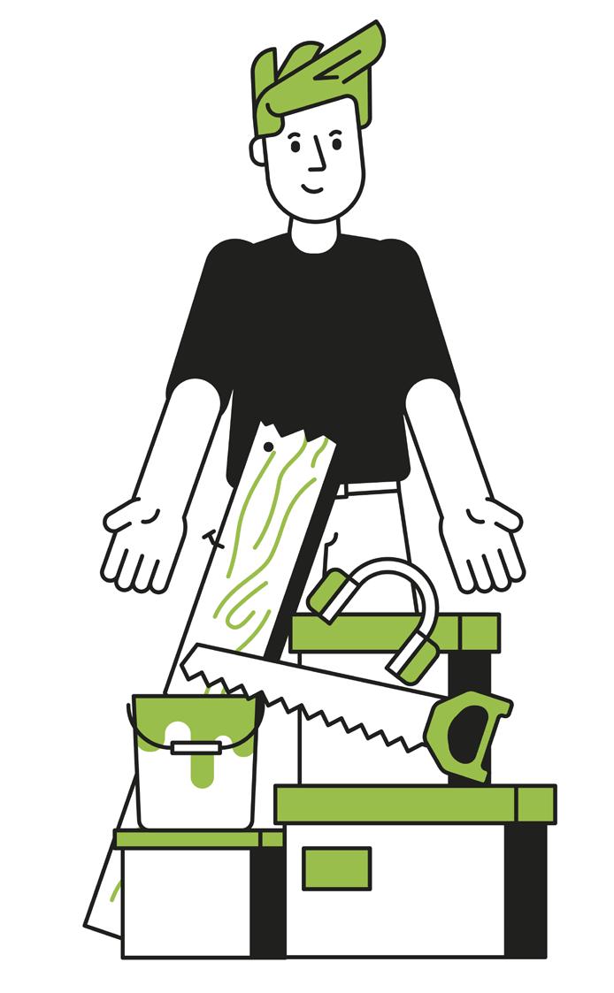 Bliv pluskunde hos AffaldPlus
