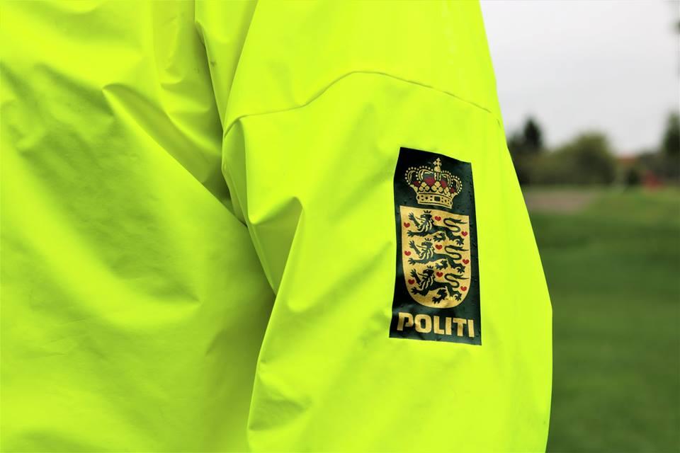 Politiet kårer vinder af konkurrence om Sikker Samhandel