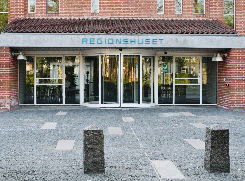 Region Sjælland vil sikre lægevagt tæt på borgerne