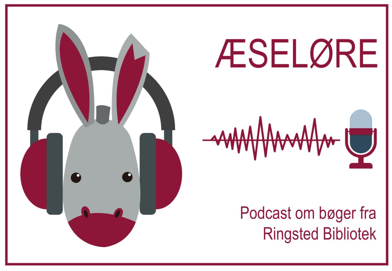 Podcast fra biblioteket