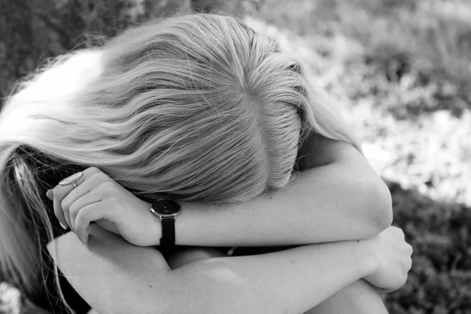 Nyt ungdomspanel skal rådgive regeringen om trivsel